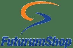 Futurumshop Logo
