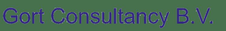 Gort Consultancy Logo