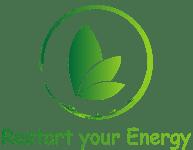 Restart your Energy