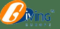 Giving Europe Logo