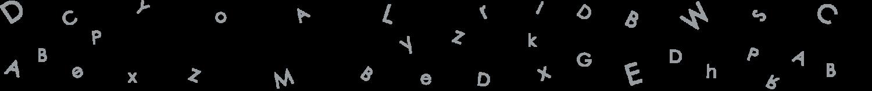 TaalService Drechsler